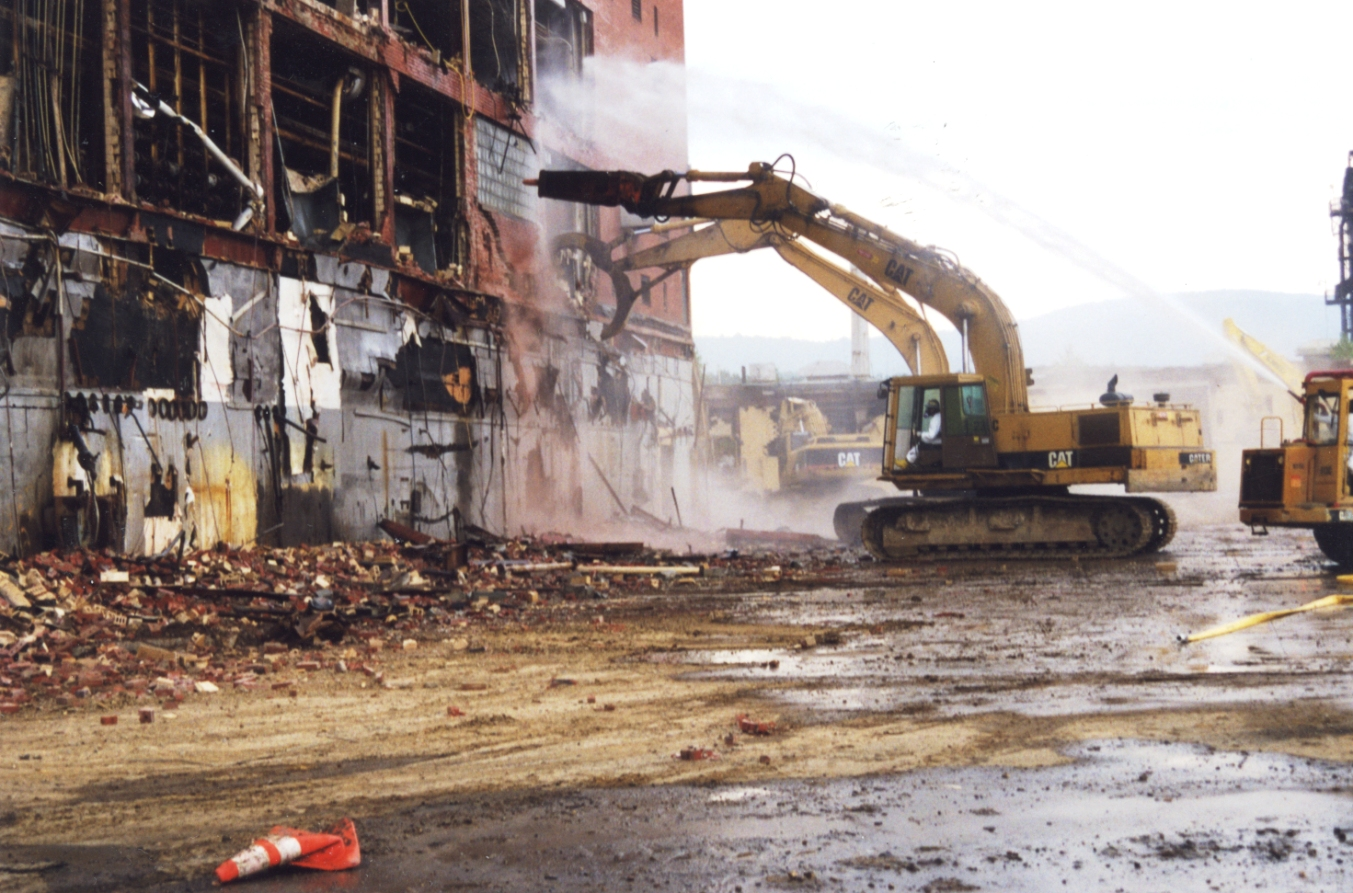 demolition1.png